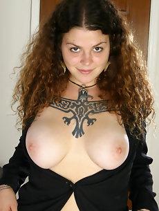 Tattoo Galleries